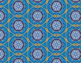 tflbr tarafından Textile Design_African Prints için no 27
