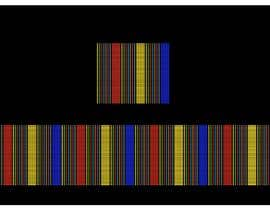 ConceptGRAPHIC tarafından Textile Design_African Prints için no 10