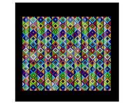 ConceptGRAPHIC tarafından Textile Design_African Prints için no 30