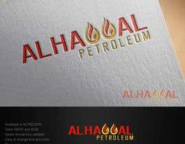EdesignMK tarafından Design a Logo for Oil Company için no 20