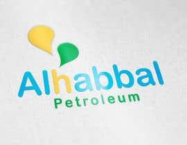 ashishjoshi999 tarafından Design a Logo for Oil Company için no 11