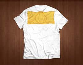 #29 para Fazer o Design de uma Camiseta sobre musica concurso por studiofm