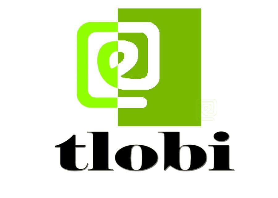 Inscrição nº 113 do Concurso para Logo Design for ETLOBLI