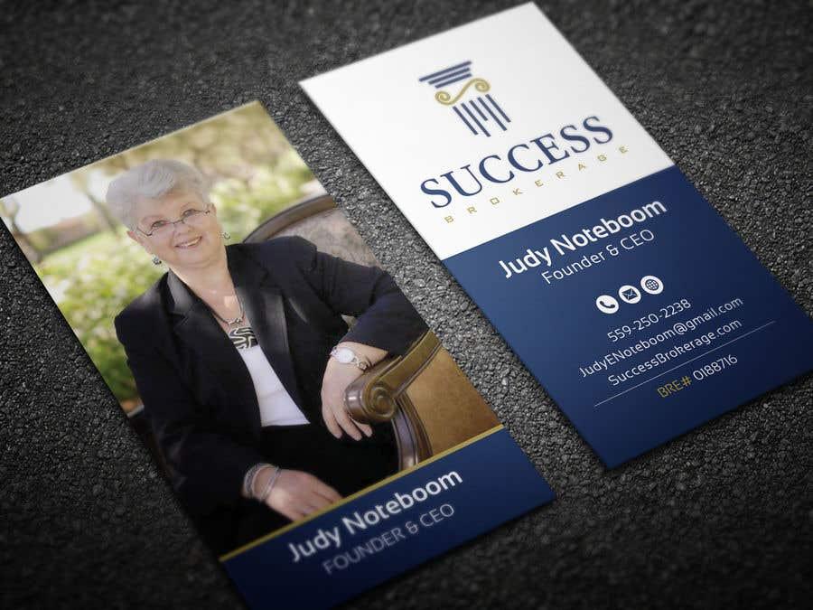 Entry 812 by rabbim666 for business card design freelancer business card design colourmoves