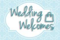 Graphic Design Konkurrenceindlæg #201 for Design a logo for a small wedding business
