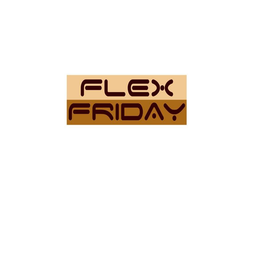 Inscrição nº                                         90                                      do Concurso para                                         Flex Friday