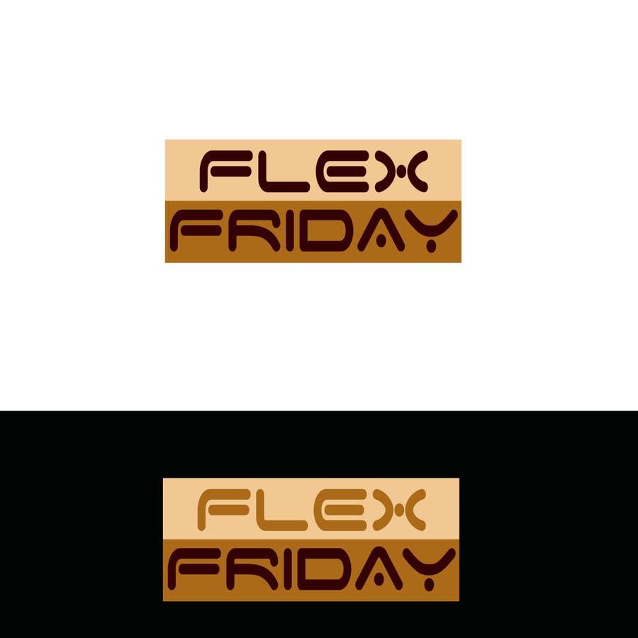 Inscrição nº                                         91                                      do Concurso para                                         Flex Friday