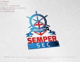 #491 cho Hire a Logo Designer bởi saifysyed