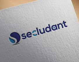 #84 cho Design a Logo for Secludant bởi alamin1973