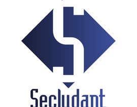 #145 cho Design a Logo for Secludant bởi Spector01