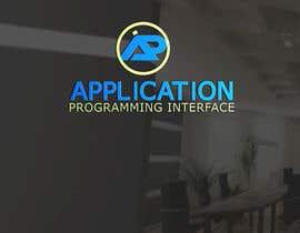 #1751 para Logo for API de ptisystem003