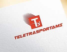 #247 for Teletrasportami by miroxi