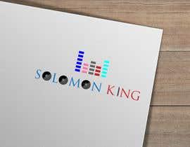 #59 Design a brand identity (including logo) for Dance music artist részére mohibulhasan151 által
