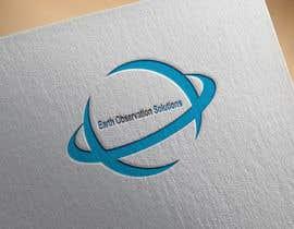 #69 for Design a Logo by armanhossainaris
