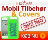 Bài tham dự #76 về Graphic Design cho cuộc thi Banner Ad Design for Online shop selling mobile phone accessories
