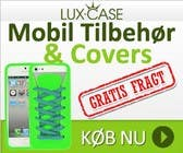 Bài tham dự #75 về Graphic Design cho cuộc thi Banner Ad Design for Online shop selling mobile phone accessories