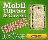Bài tham dự #77 về Graphic Design cho cuộc thi Banner Ad Design for Online shop selling mobile phone accessories