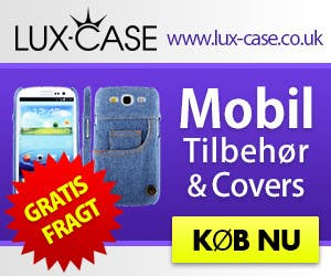 Bài tham dự cuộc thi #21 cho Banner Ad Design for Online shop selling mobile phone accessories
