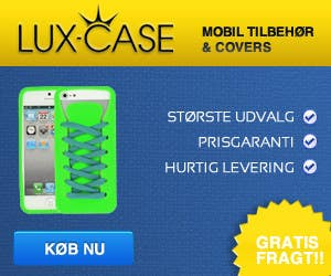 Bài tham dự cuộc thi #63 cho Banner Ad Design for Online shop selling mobile phone accessories