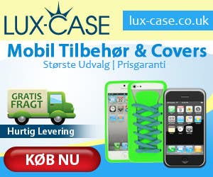 Bài tham dự cuộc thi #59 cho Banner Ad Design for Online shop selling mobile phone accessories