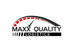 #125 for Logistic/Trucking Company Logo by tarekhossain5959
