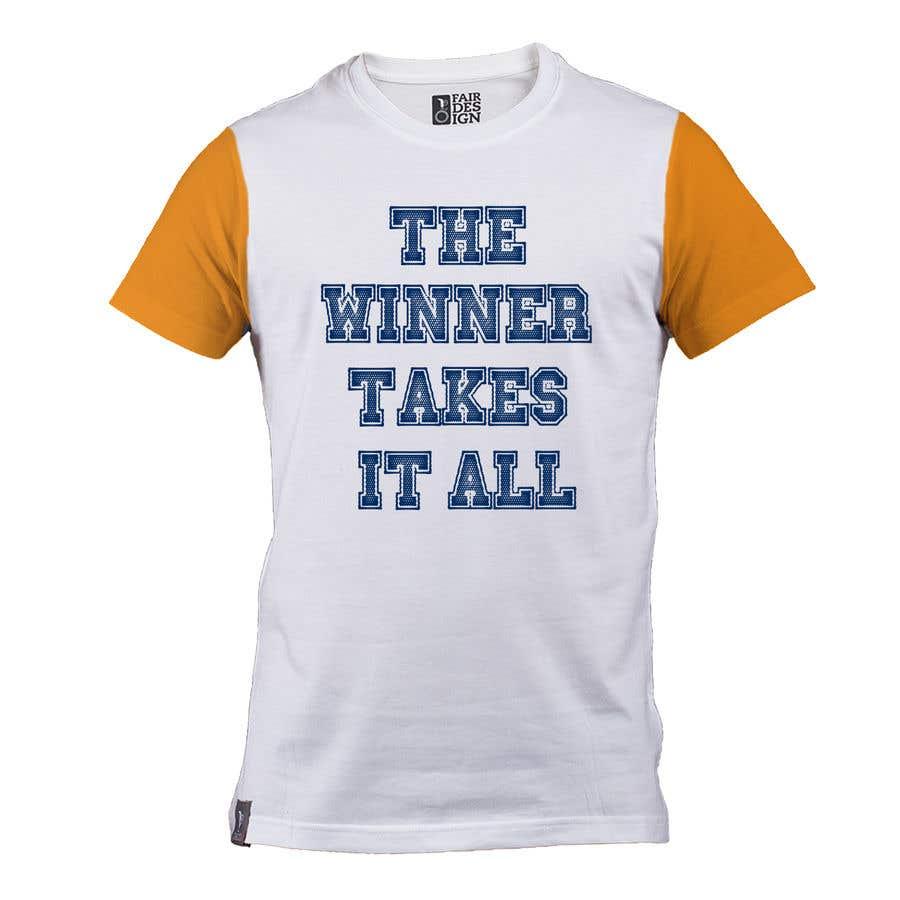 Baseball Team Shirt Designs | Baseball T Shirt Design