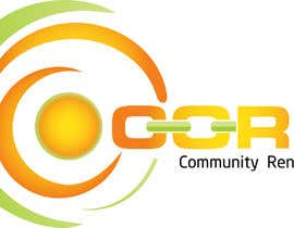 #209 untuk Community Renewable Energy Logo oleh Arnab111