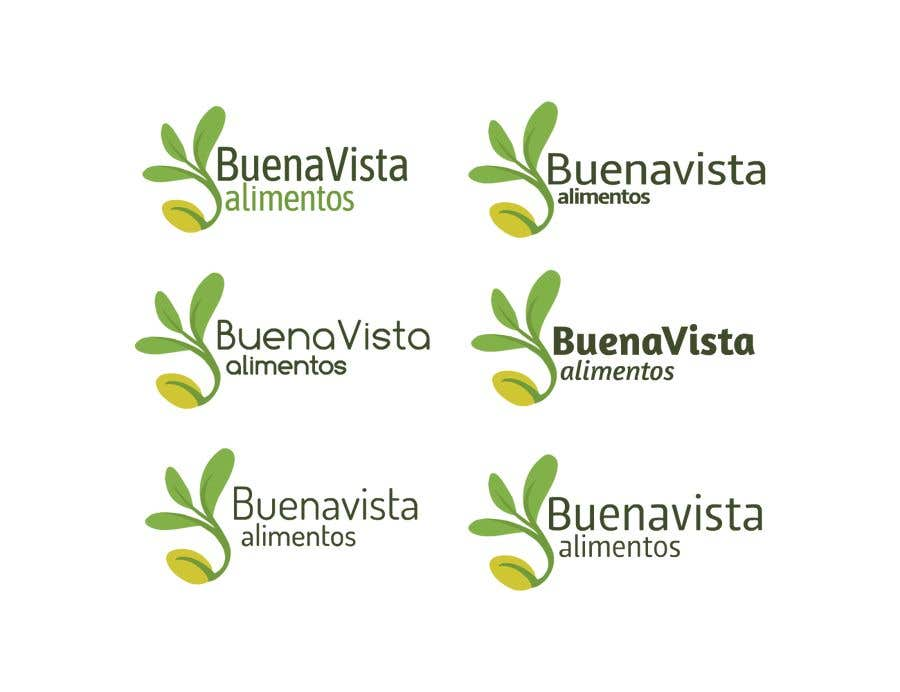 Entry 10 by julifos for logo webpage and business cards design for contest entry 10 for logo webpage and business cards design for an spanish agricultural reheart Image collections
