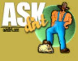 #14 untuk Tech Help articles site needs a mascot based logo oleh maxexptx
