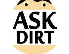 #11 untuk Tech Help articles site needs a mascot based logo oleh cepefernando