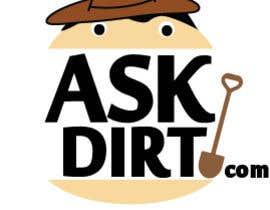 #13 untuk Tech Help articles site needs a mascot based logo oleh cepefernando