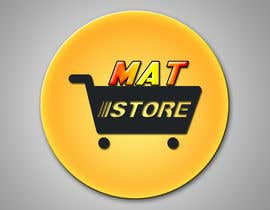 #25 for Company LOGO for retailers selling on Internet (Amazon, Ebay, local internet web pages...) af Abhijeet1212