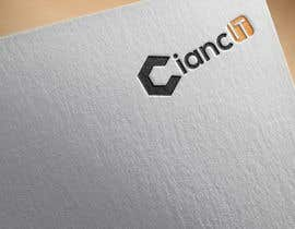 #61 for Design a Logo  for an IT company by AlSandra