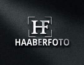#602 cho Design a Logo for a photographer bởi TrezaCh2010