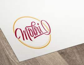 nº 56 pour Concevez un logo par vladspataroiu