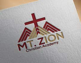 #61 for Looking for a modern and sleek stationary designed for non profit by arianzesan