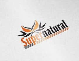 #2 untuk Supernatural Landing Page oleh mollaalamin77