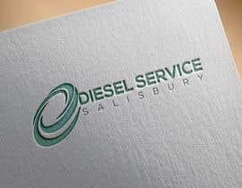 #41 cho Diesel Service Salisbury Logo bởi mahbubhossainapu