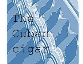 Nro 5 kilpailuun The myth of virgin women Cuban cigar rollers käyttäjältä EnmanuelG