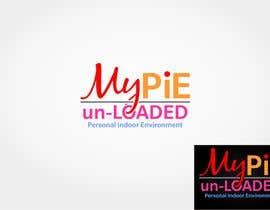 Nro 15 kilpailuun MyPiE un-LOADED käyttäjältä isyaansyari
