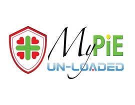 Nro 17 kilpailuun MyPiE un-LOADED käyttäjältä zwook