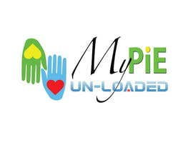 #18 for MyPiE un-LOADED by zwook