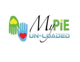Nro 18 kilpailuun MyPiE un-LOADED käyttäjältä zwook