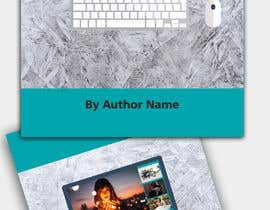 nº 7 pour Redesign My EBOOK par Inadvertise
