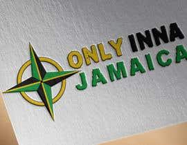 #1 cho Design a Logo for Jamaican Website bởi davay