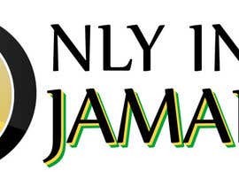 #56 cho Design a Logo for Jamaican Website bởi UsernameInUse