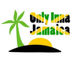 #6 cho Design a Logo for Jamaican Website bởi bilanclaudiu