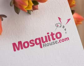 #81 for Diseñar un logotipo by anshalahmed