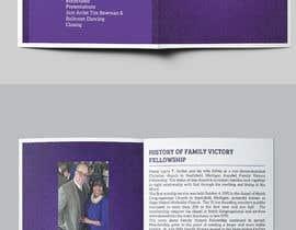 Nirmolaroy tarafından Design booklet için no 8