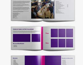 MrDesi9n tarafından Design booklet için no 49